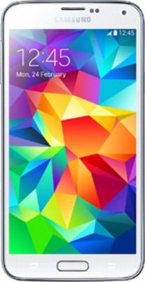 Samsung Galaxy S5 Black VAT...