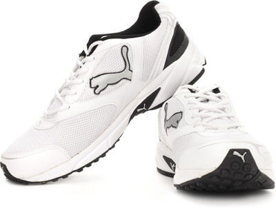 puma shoes prices