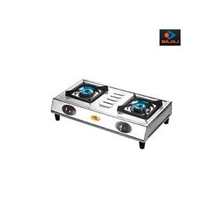 Bajaj-Popular-E-2-Burner-Gas-Cooktop