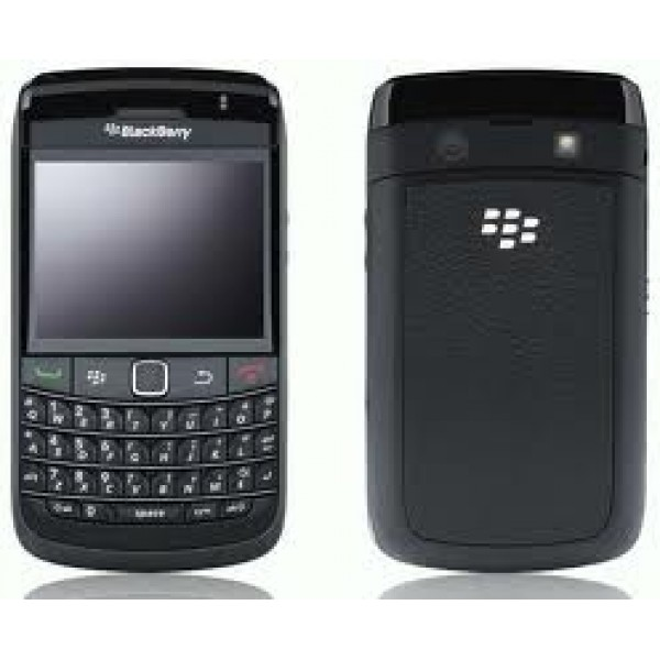 Free Download Music Blackberry Bold