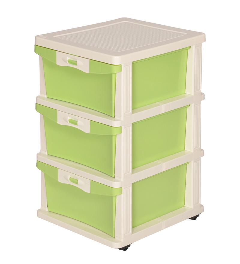 Godrej Modular Kitchen Accessories: Storage Drawers: Storage Drawers Online India
