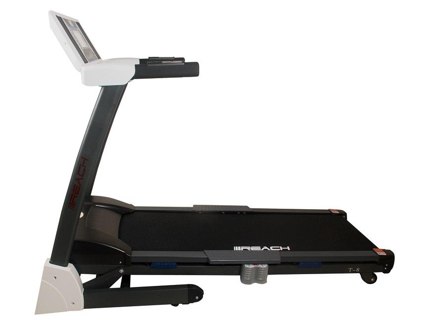 Best Motorized Treadmill