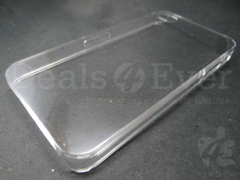 2 Premium Soft JELLY Jacket Back Case Cover For SAMSUNG STAR 5282