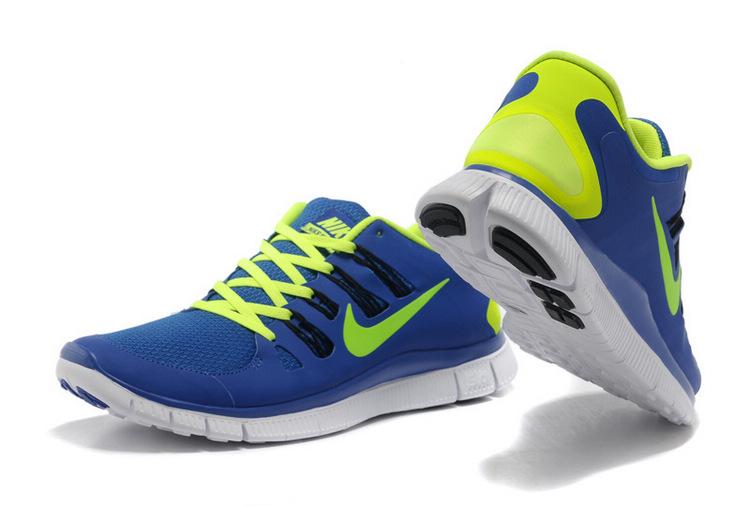 Get Nike Free Run 5.0 Mens - Nike Free Run 5