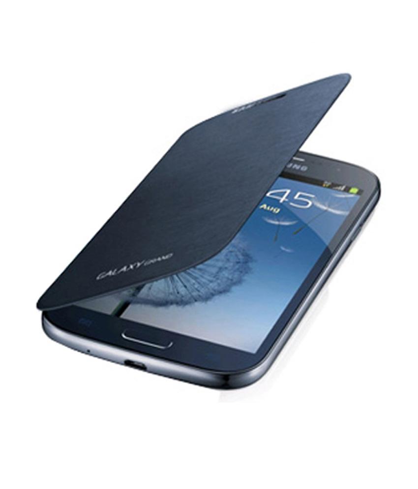 Online Evoque Flip Cover For Samsung-G350 Galaxy Star ...