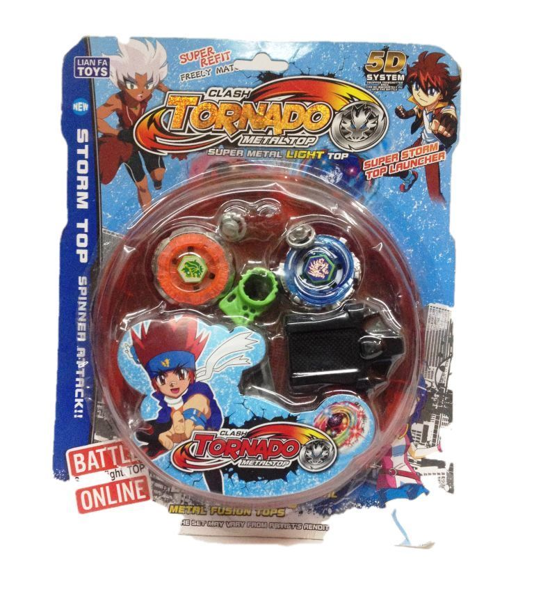 BEYBLADE WITH 4 IN 1 SPEED TOYS RETURN GIFTS Prices In India Shopclues Online Shopping Store