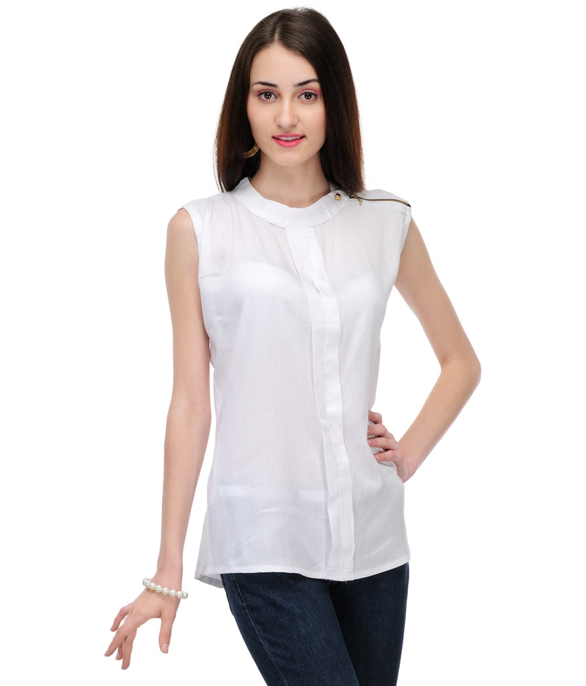 Stylish and Unique Tops for every Fashionista! Shop the ultimate selection of stylish Tops for women below! Our online store is known for providing trendsetting tops that are comfortable to wear all day long!