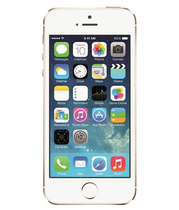 Apple Iphone Buyback Program