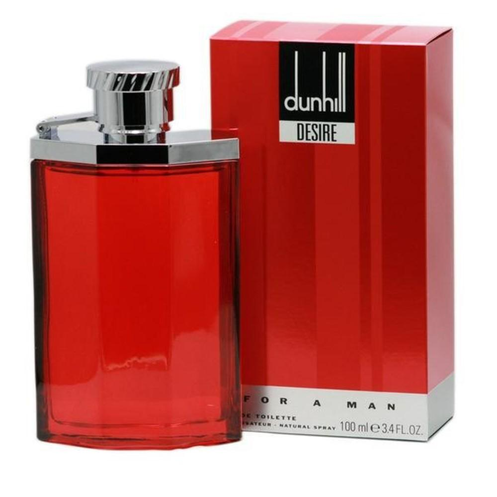 Dunhill Desire For Men Red 119