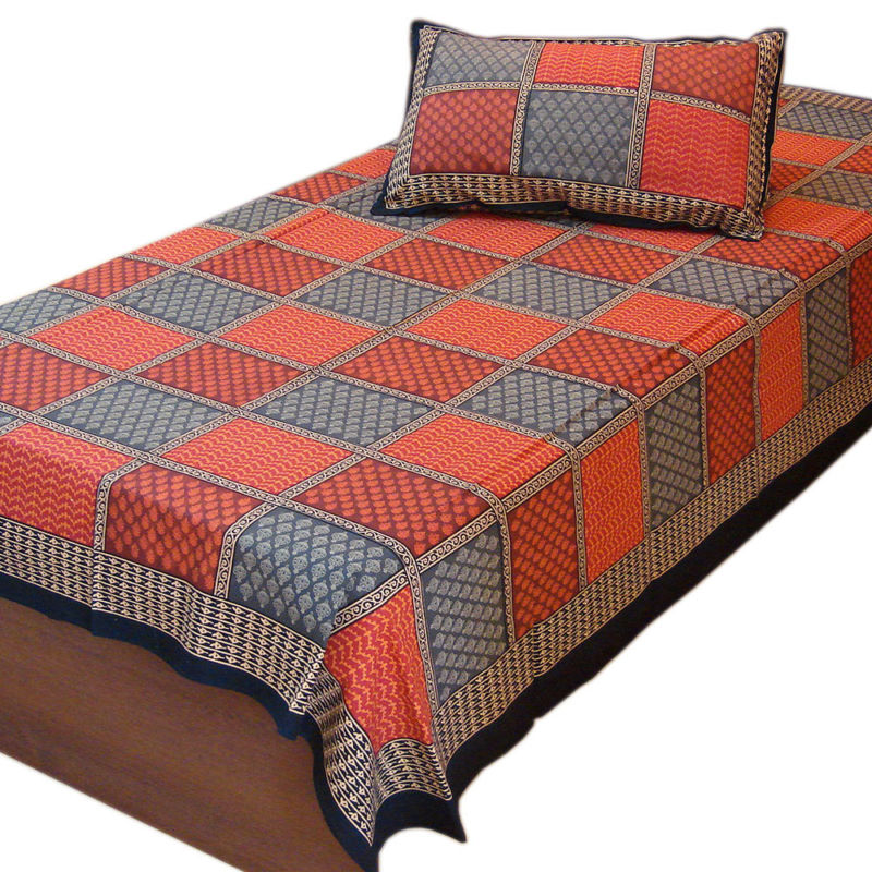 DollarDays - your one-stop wholesale distributor for discount bed linens and bed sheets products, both fitted sheets and flat sheets, cheap twin sheets, bulk full sheets, discount queen size sheets, and wholesale king size sheets. Cheap flat bed cotton sheets Free shipping on orders over $