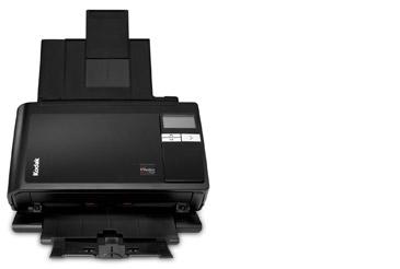 Kodak-I2800-Scanner