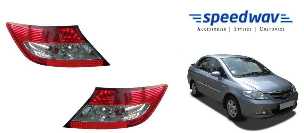 Honda City Spare Price List In Spare Parts Accessories