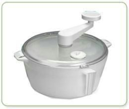 Dough/atta Maker Must For Your Kitchen available at ShopClues for Rs.100