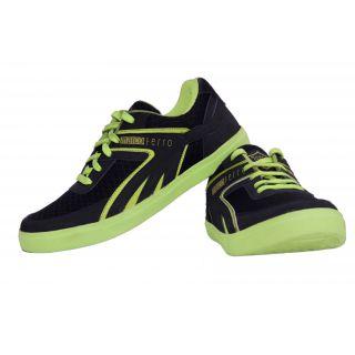 Marco Ferro Footwear Marco Ferro Mens Casual Shoe