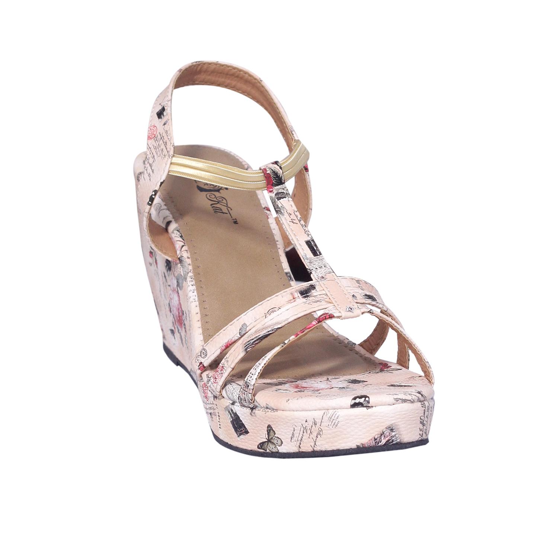 Footwear Under Rs.499
