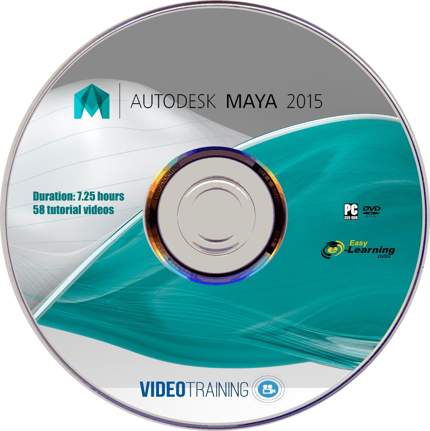 Autodesk maya cheap autodesk maya software for sale