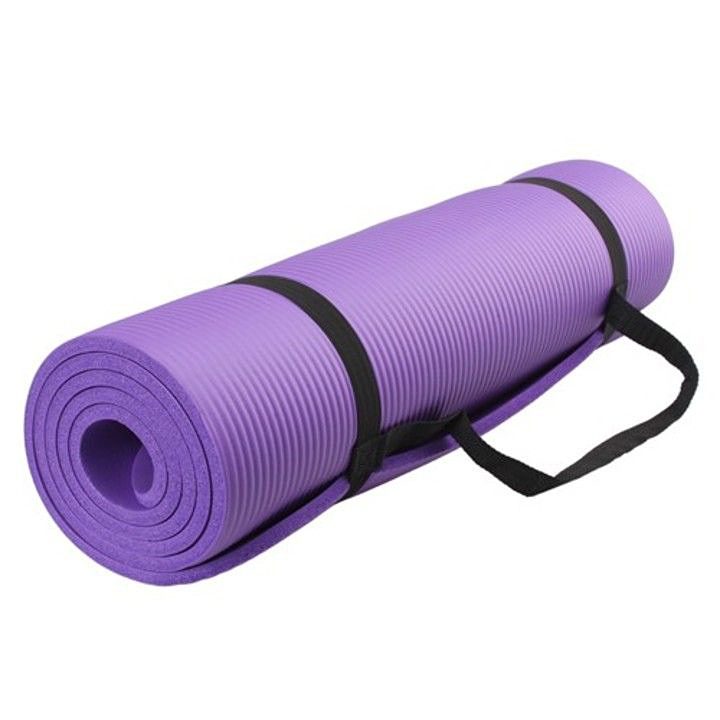 Gyming fitness buy online at lowest