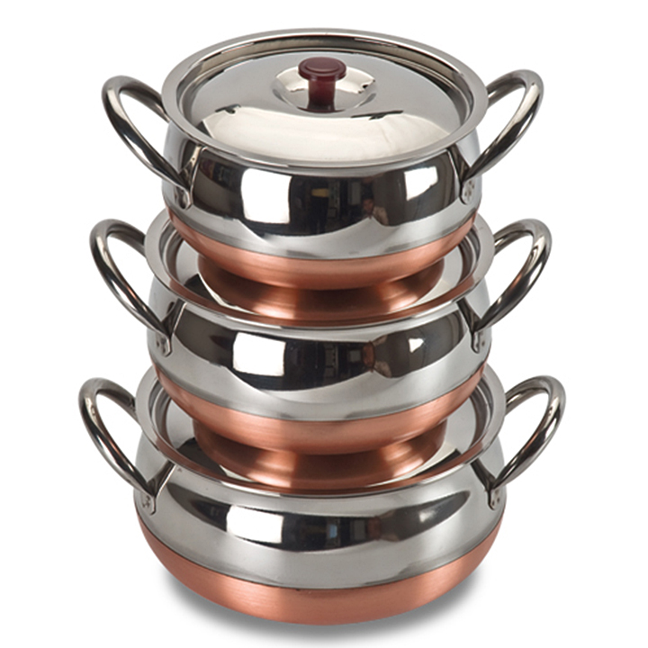 Stainless Steel Online- Shopclues.com