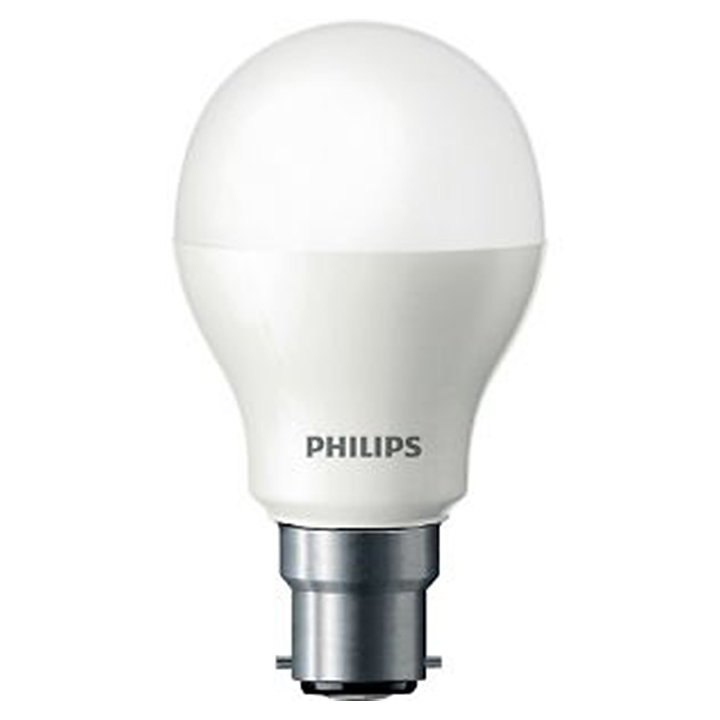 online philips 9w led bulb brightness equal to philips 10 w led bulb. Black Bedroom Furniture Sets. Home Design Ideas