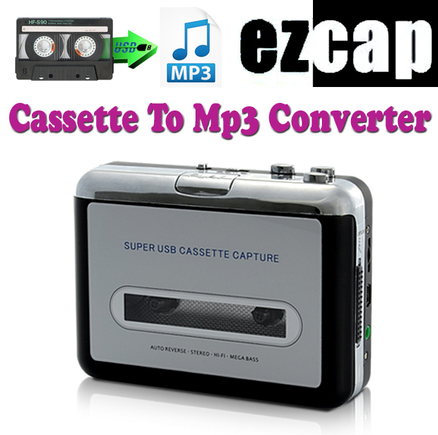 Hero Audio Converter Download