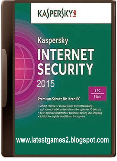 kaspersky internet security 2015 5 pc 1 year buy online. Black Bedroom Furniture Sets. Home Design Ideas