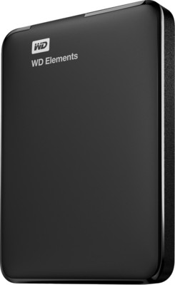 WD-Elements-SE-1-TB-USB-3.0-External-Hard-Disk