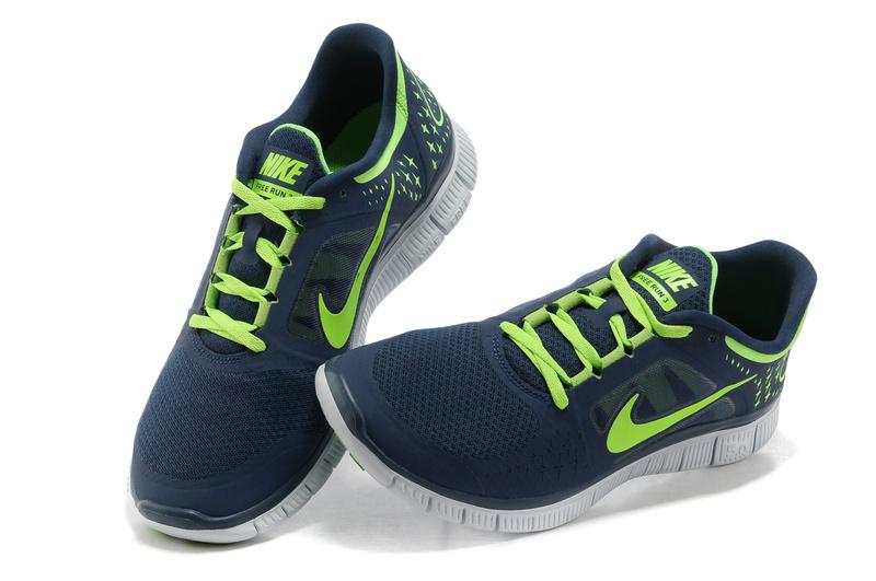 Nike Free 5.0 Men