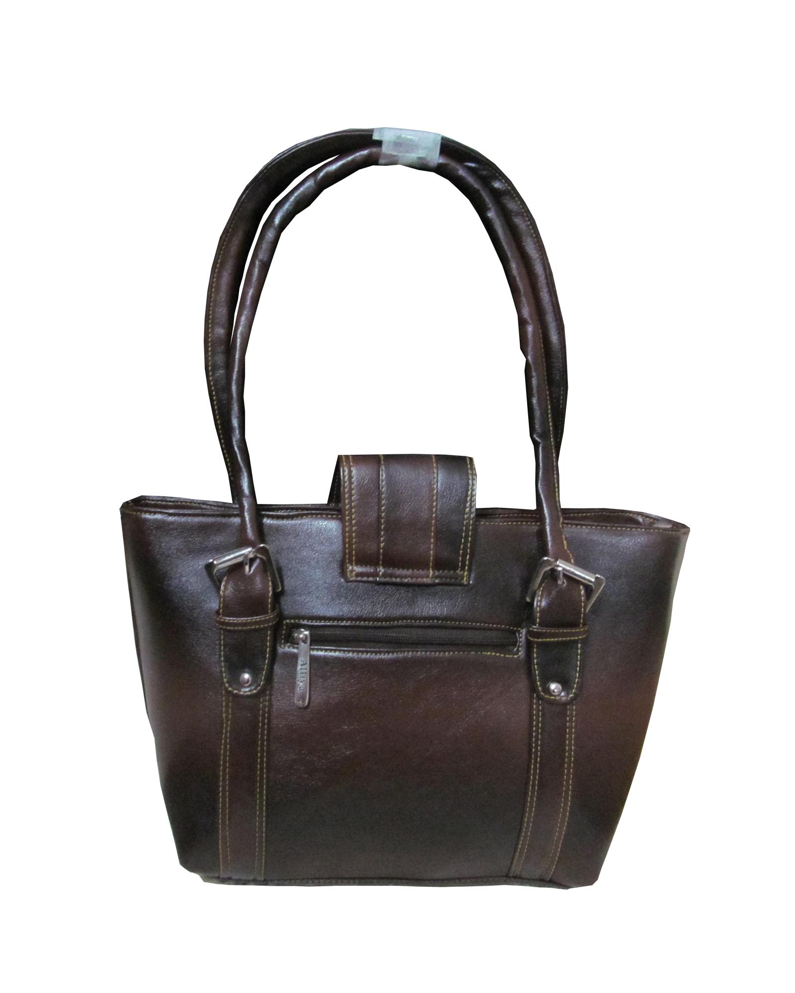 New Price Women Messenger Bag Women Leather Fashion Designer Crossbody Bag