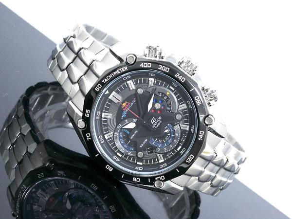 Best Casio Edifice Watch Casio Edifice Watch 550 Red