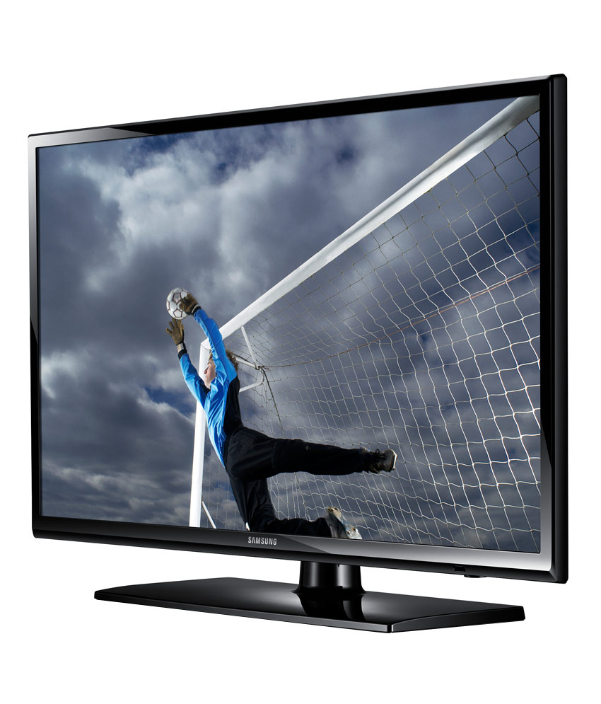 samsung 32eh4003 32 inches hd ready led television. Black Bedroom Furniture Sets. Home Design Ideas