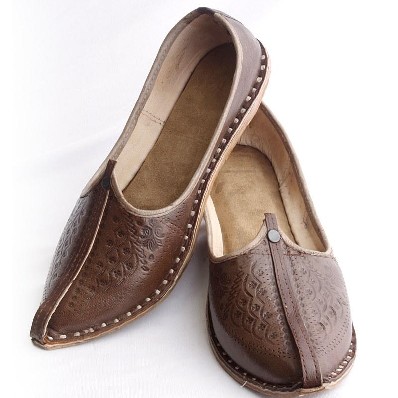 Mens Dress Shoes, Shoes | Kohl s