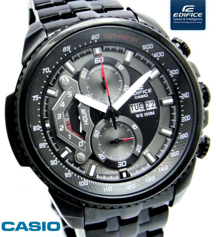 Best Casio Edifice Watch Casio Watch Edifice ef 558d