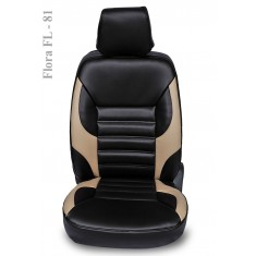 duster car seat cover online at best prices in india from. Black Bedroom Furniture Sets. Home Design Ideas