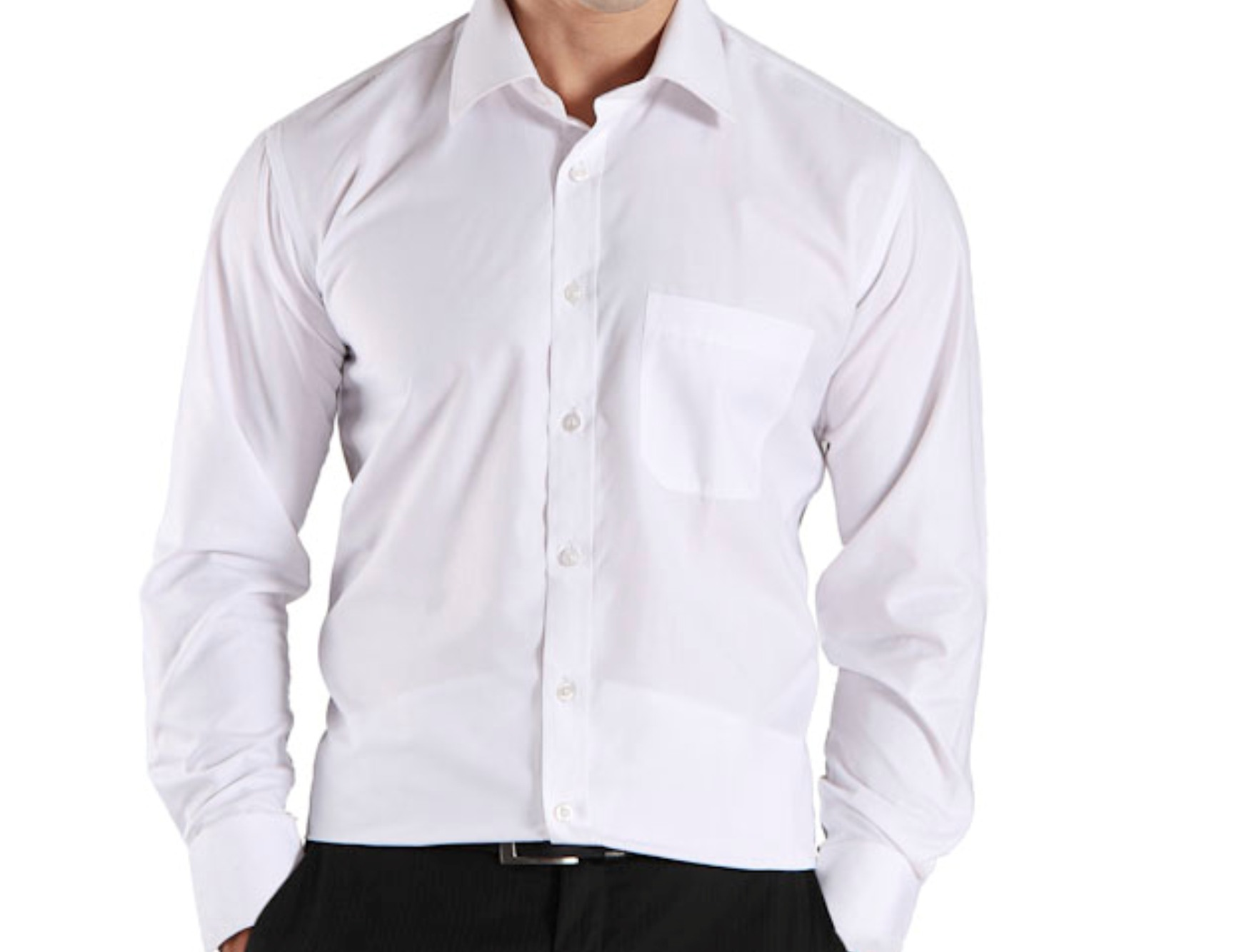 Buy Online Summer Wear Formal Shirts In Cool Pastel Shades