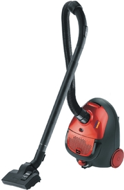 Buy Eureka Forbes Quick Clean Dx Vacuum Cleaner Online