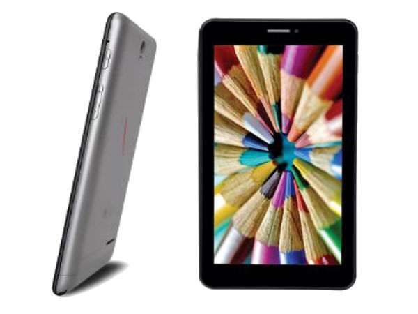 IBall-Tablet-PC-7271