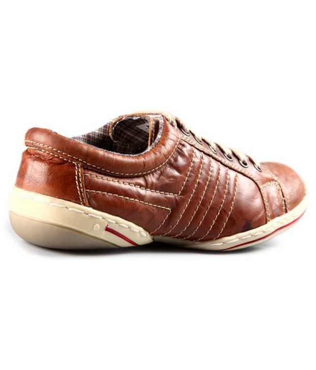 gallery red tape casual shoes price