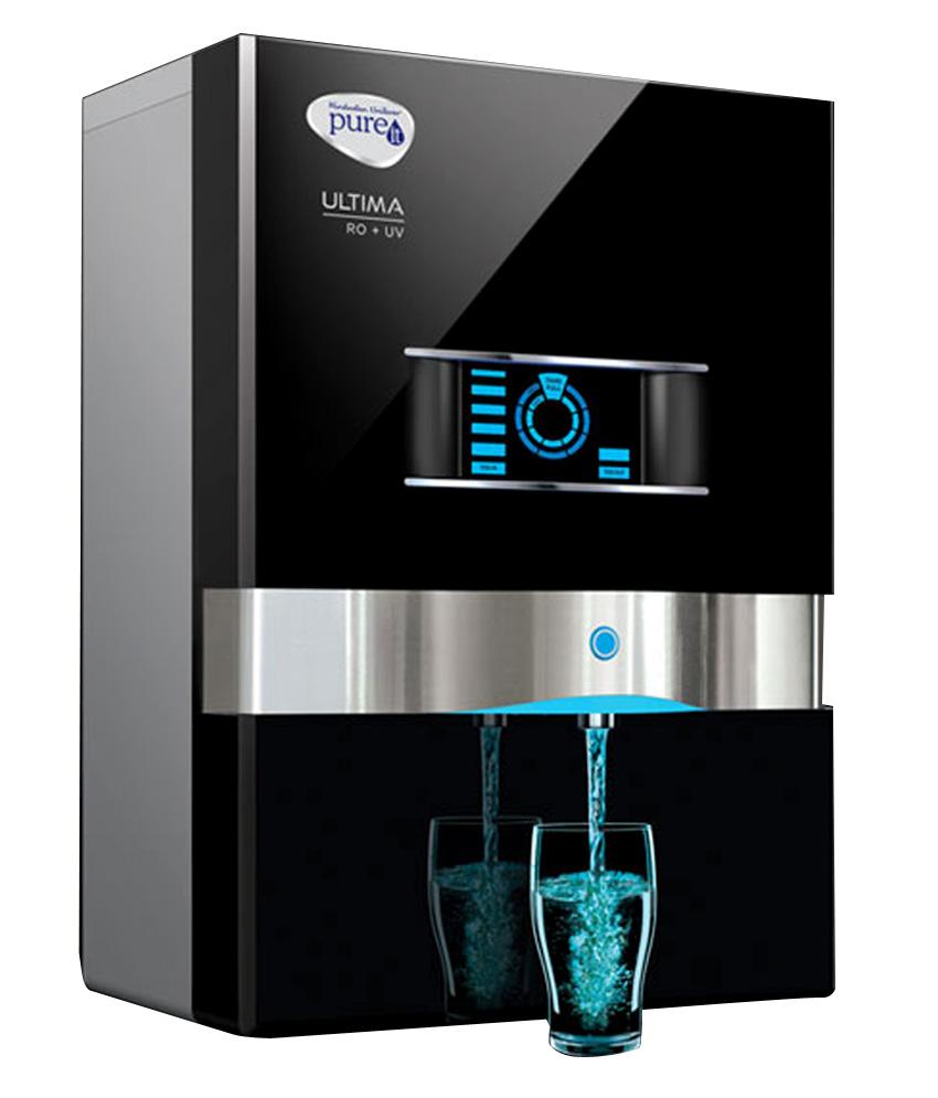 4d895f3230e Water Purifier  Water Purifier Uv