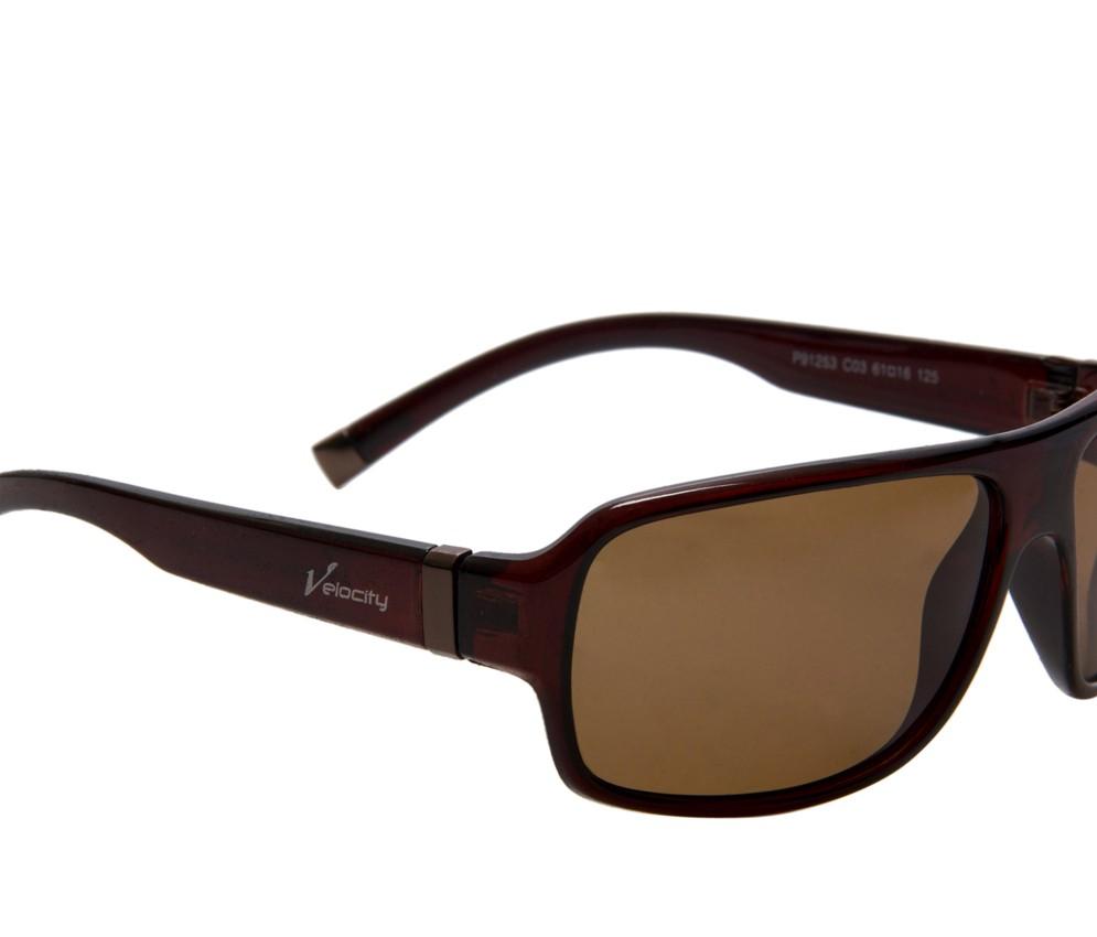 25c84786fc Velocity Velocity Sunglasses For Men - Bitterroot Public Library
