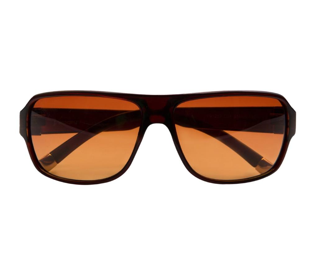 29ab657289 Velocity Polarized Sunglasses Ha87223. Velocity HA86210 Gunmetal Polarized  Green ...