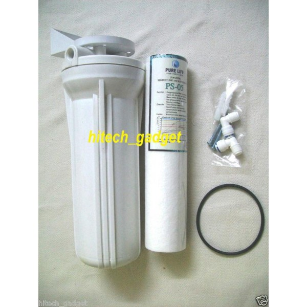 Aqua-Grand-Plus-8-Stage-10-Ltr-RO+UV+TDS-Water-Purifier