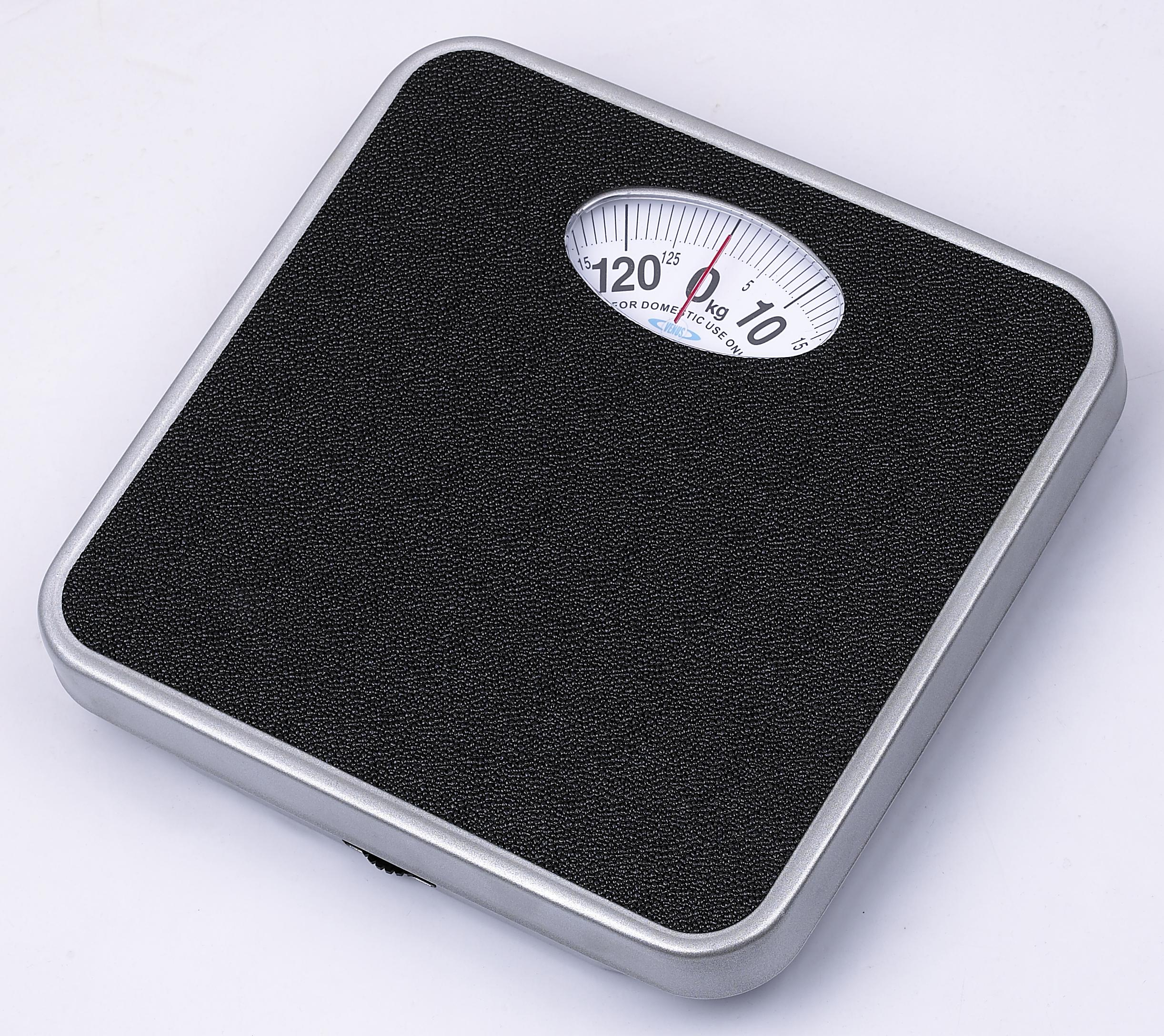 manual personal bathroom health body weight machine weighing scale 918