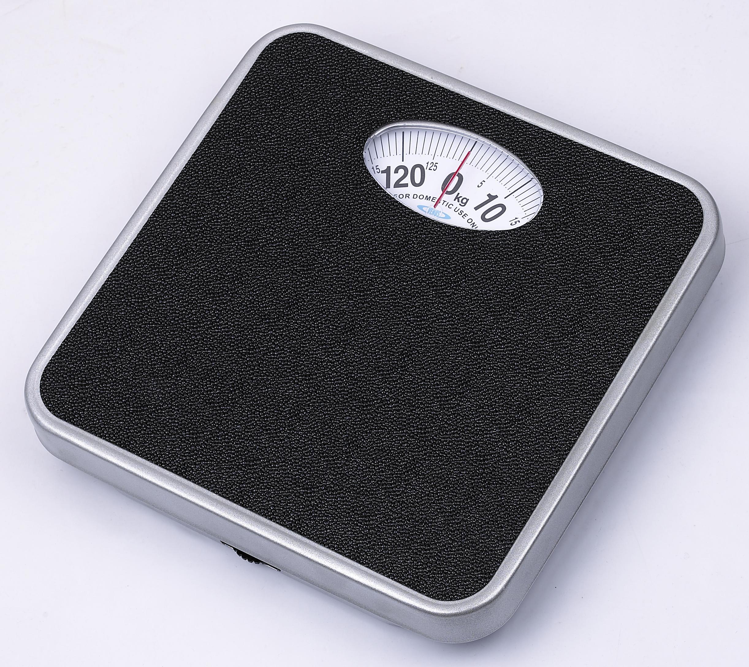 weight machine prices