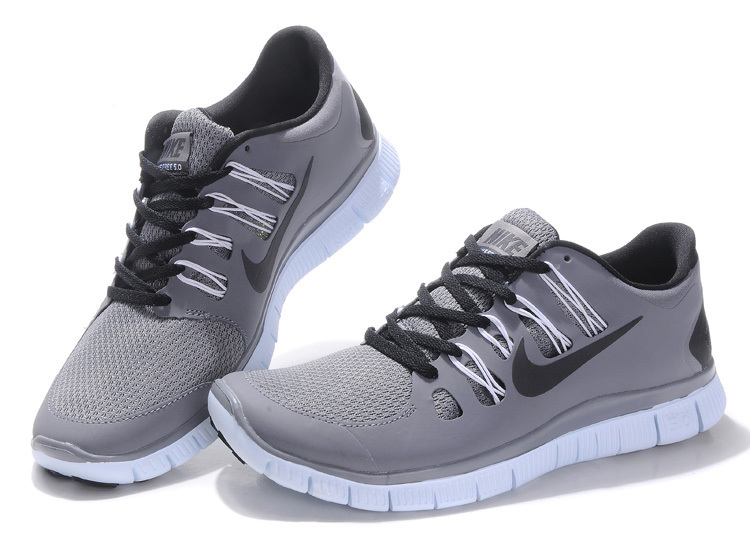 Cheap Nike Free 7.0 Mens Us 12