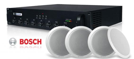 buy bosch 6 inch ceiling speakers lbd0606 online. Black Bedroom Furniture Sets. Home Design Ideas