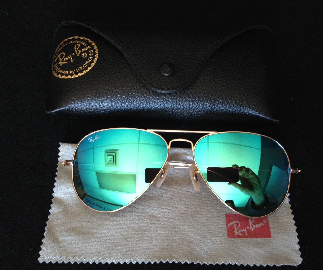 Ray Ban Mirror Sunglasses  ray bans mirrored sunglasses