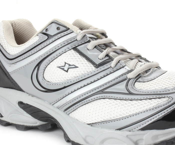 Sparx store sparx stylish men s running shoes shopclues com