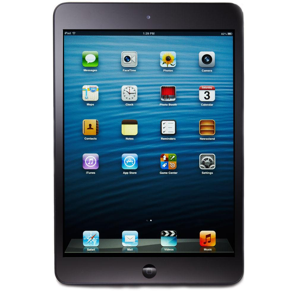 Apple iPad Air 64GB (Wi-Fi 3G)