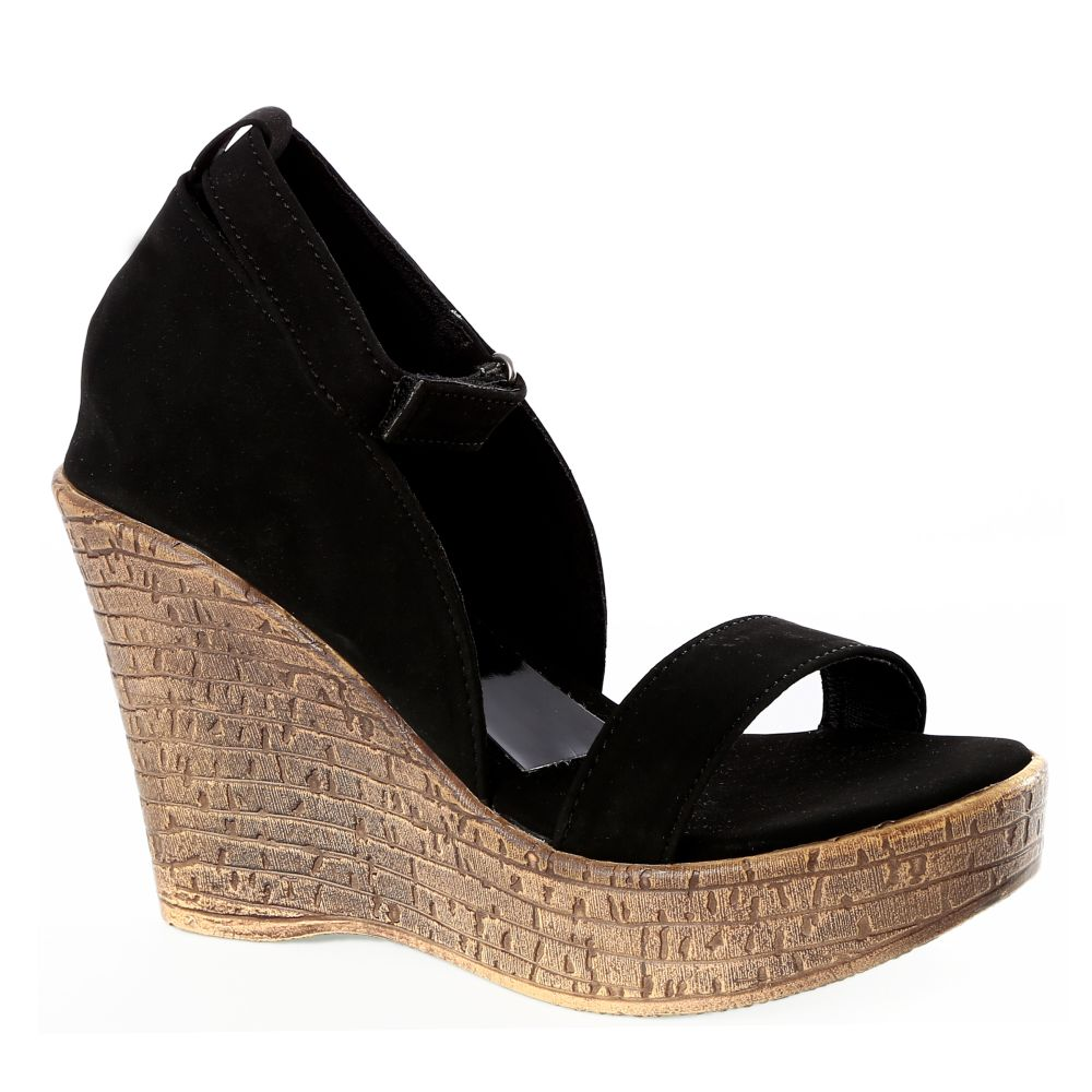Catbird Women Wedges 503
