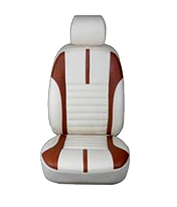 Alto 800 Car Seat Cover Online At Best Prices In India